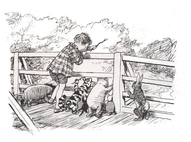 81264152f815bd3a61f84e1d36912043-christopher-robin-small-things