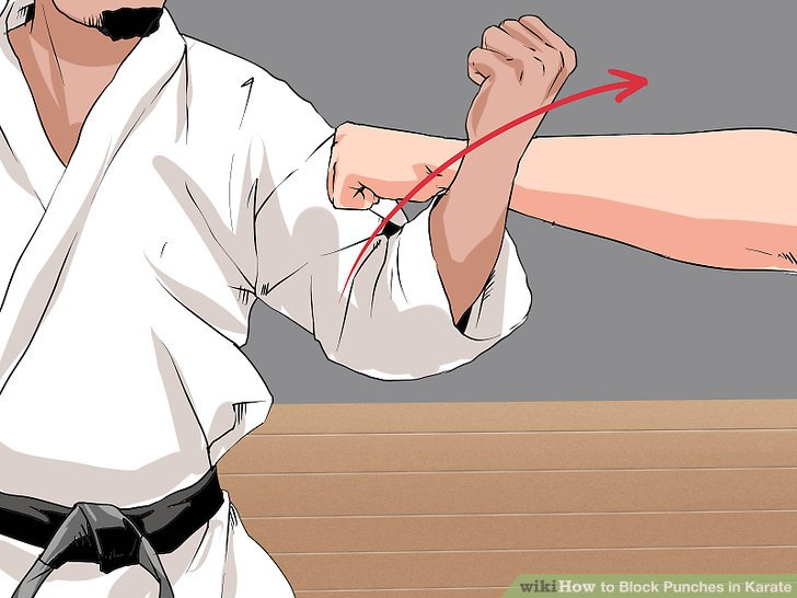 aid1010132-v4-728px-block-punches-in-karate-step-8