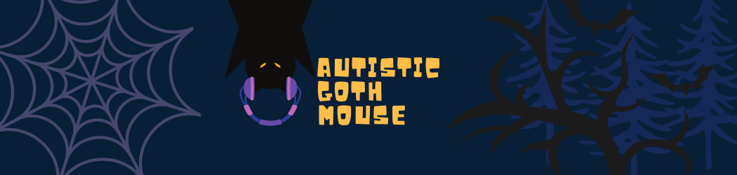 cropped-copy-of-austistic-goth-mouse-banner-2.png